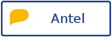 Antel